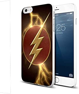 Best wallpaper the flash iphone Reviews