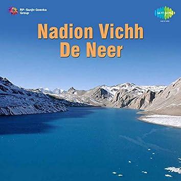 Nadion Vichh De Neer (Original Motion Picture Soundtrack)