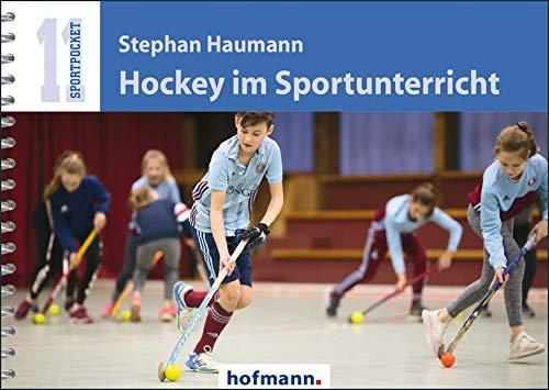 Hockey im Sportunterricht (Sportpocket)