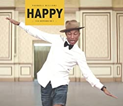 Happy by Imports