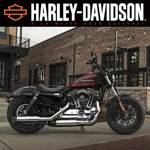 2003 BJ Global en m/étal de moto R/égulateur de tension de Redresseur sadapter pour Harley-Davidson XL Sportster 1200/883/Xlh 883/Hugger 1994