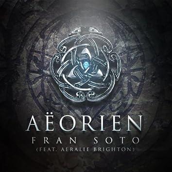 Aeorien (feat. Aeralie Brighton)