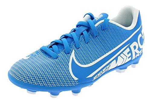 Nike -   Unisex Vapor 13