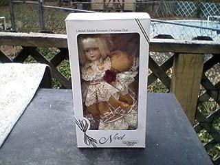 Best gorham china dolls Reviews