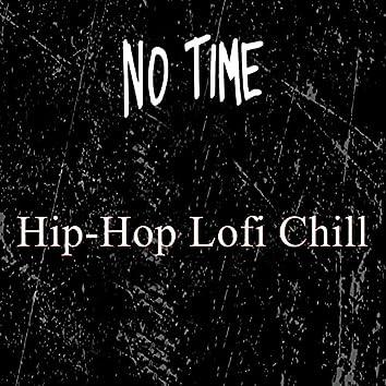 No Time (Instrumental)
