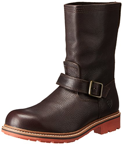 Ariat Men's Stonewall Lifestyle Western Cowboy Boot,...