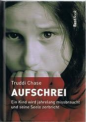 Truddi Chase
