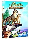 Balto 2: Aventura en la tierra de hielo [DVD]