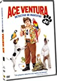 Ace Ventura Jr: Detective de Mascotas [DVD]