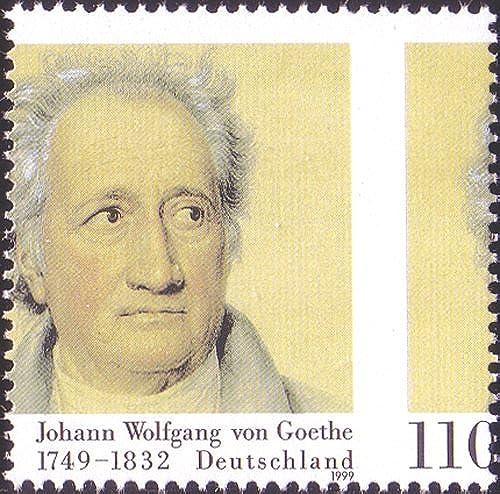 Goldhahn BRD Nr. 2073 postfrisch Verz ung Briefürken für Sammler