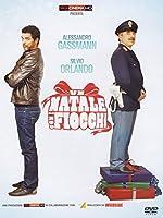 Un Natale Con I Fiocchi [Italian Edition]