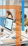 CÓMPUTO MAESTRO EN LA NUBE: Descubra cómo funcionan AWS, Azure y Google Cloud Platform