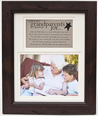 "Best Christmas Gifts for Grand Parents from Grandchildren #0: q encoding=UTF8&ASIN=B00FBENX0Y&Format= SL400 &ID=AsinImage&MarketPlace=US&ServiceVersion= &WS=1&tag=younghopes 20"" height="