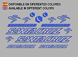 Ecoshirt 96-1L1M-6CNK Pegatinas Stickers Vespa Italy Ref 10 cm Dp224 Aufkleber Autocollants Adesivi Moto Decals