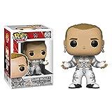 Funko Pop!- WWE Shawn Michaels Figura de Vinilo (29032)