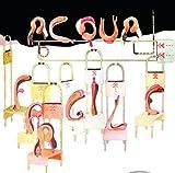 Acqua Fragile [Vinilo]