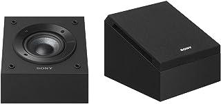 ソニー スピーカーシステム Dolby Atmos イネーブルドスピーカー (2台1組) 2018年モデル SS-CSE