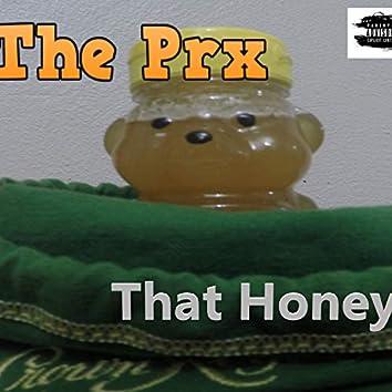 That Honey