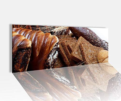 soorten broodjes lidl