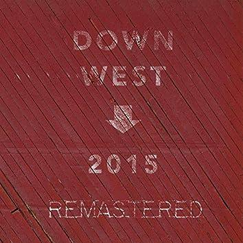 2015 Remastered