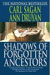 Shadows of Forgotten Ancestors Kindle Edition