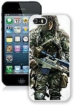 Best apple iphone sniper Reviews