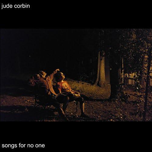Jude Corbin