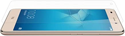 Crystal Clear LCD Screen Protector Screen Guard Cover Shield Film For Huawei Honor 5C