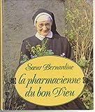 La pharmacienne du bon Dieu