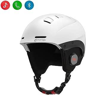 Best giro ski helmet bluetooth Reviews