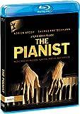 The Pianist - Blu-ray
