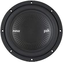 Polk Audio 8