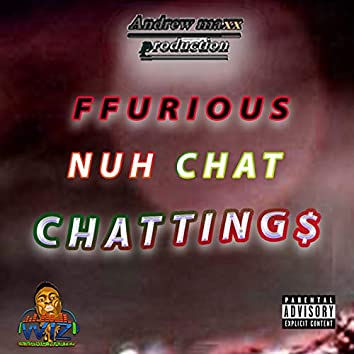 Nuh Chat Chattings