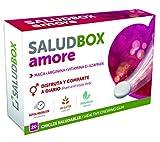 Saludbox Complemento Alimenticio - 150 gr