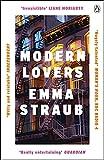 Modern Lovers: Emma Straub