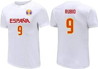 Amazon.es: camiseta españa: Ropa