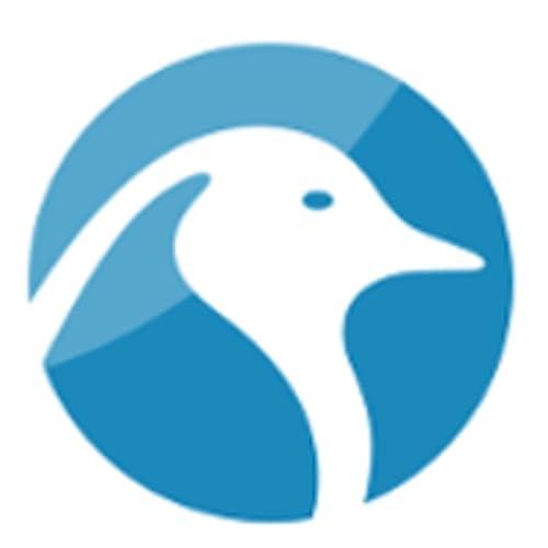 Mobi Linux