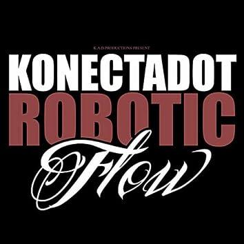 Robotic Flow