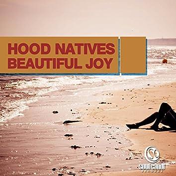 Beautiful Joy EP