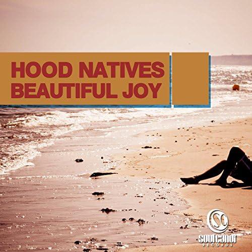 Hood Natives