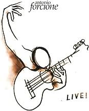Acoustic Revenge (Live)