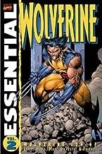 Essential Wolverine, Vol. 2 (Marvel Essentials)