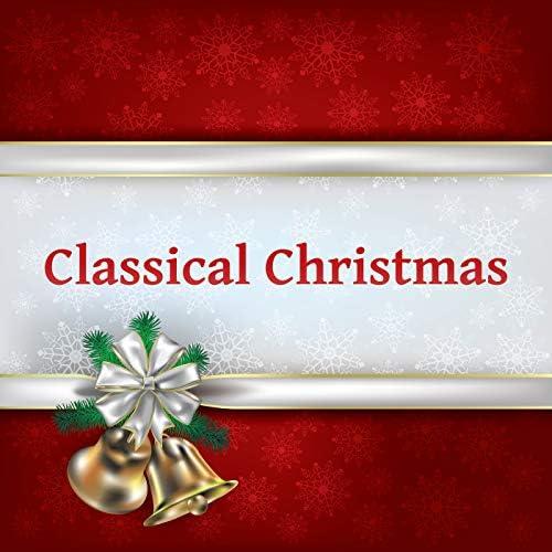 Wolfgang Amadeus Mozart, Felix Mendelssohn & Sergei Prokofiev