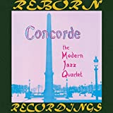 Concorde (HD Remastered)