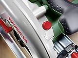 Zoom IMG-2 bosch pks 66 af sega