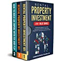 Rental Property Investment 3-In-1 Value Bundle