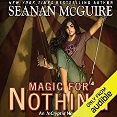 Magic for Nothing