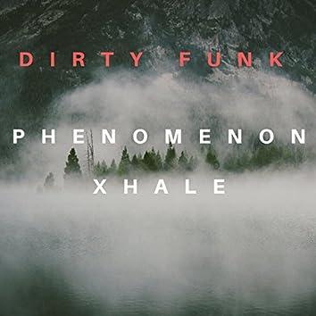 Dirty Funk