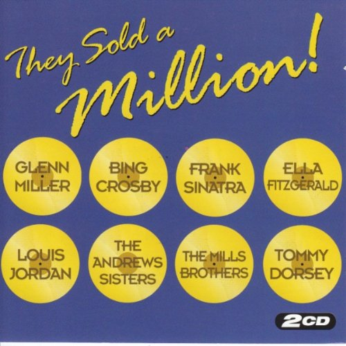 e0c556d10bbcd G.I. Jive by Louis Jordan & His Tympany Five on Amazon Music ...
