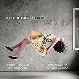 Floatin'in (feat. Yuri Golobev, Mauro Beggio, Fulvio Sigurtà)